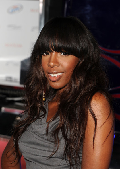 kelly rowland hot pictures. hair The kelly rowland hair