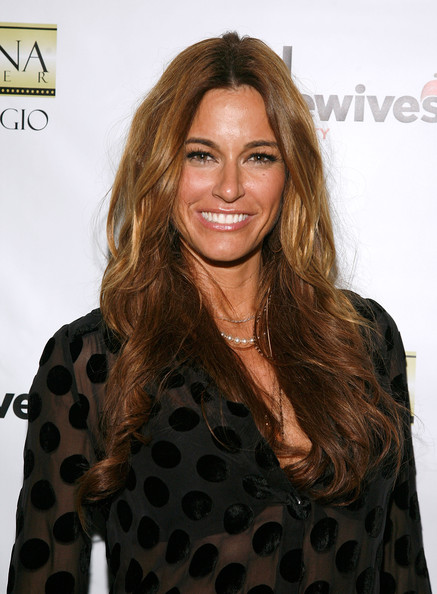 The Real Housewives of New York City - Wikipedia