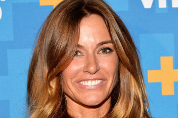 Kelly Bensimon 'Dating Naked' Series Premiere