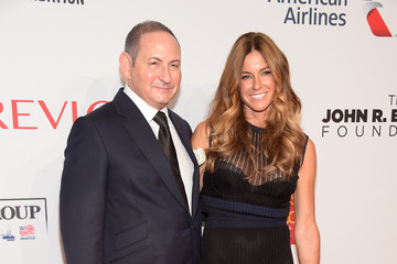 Kelly Bensimon 13th Annual An Enduring Vision Benefit
