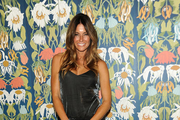 Kelly Bensimon 'Roxanne Lowit Magic Moments,' a Film by Yvonne Scio