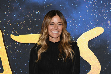 "Kelly Bensimon ""Cats"" World Premiere"
