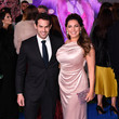 Kelly Brook 'Mary Poppins Returns' European Premiere - Red Carpet Arrivals