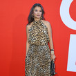 Kelly Hu Premiere Of Universal Pictures' 'Good Boys' - Arrivals