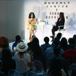 Kelly Leveque Beverly Center x Hannah Bronfman Q&A And Book Signing For 'Do What Feels Good'