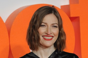 Kelly Macdonald T2 Trainspotting - World Premiere - Red Carpet Arrivals