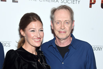 Kelly Macdonald 'Puzzle' New York Screening