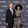 Kelly McCreary Opening Ceremony - 59th Monte Carlo TV Festival
