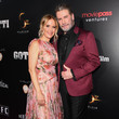 Kelly Preston NY Premiere Of 'Gotti' Starring John Travolta, In Theaters June 15,2018