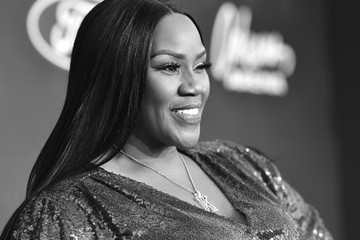Kelly Price BET Presents: 2019 Soul Train Awards -  Red Carpet