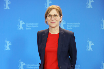 "Kelly Reichardt ""First Cow"" Photo Call - 70th Berlinale International Film Festival"