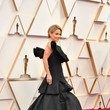 Kelly Rippa 92nd Annual Academy Awards - Arrivals