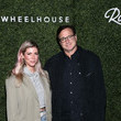 Kelly Rizzo Wheelhouse And Rally Mark Celebrity And Content-Creator Fund Raise At Private Los Angeles Event