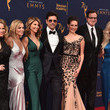 Kelly Rizzo 2018 Creative Arts Emmy Awards - Day 1 - Arrivals