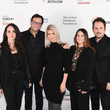 Kelly Rizzo Scleroderma Research Foundation's Cool Comedy - Hot Cuisine New York 2018