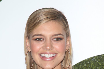 Kelly Rohrbach GQ Men Of The Year Party - Arrivals