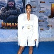 """Kelly Rowland Premiere Of Sony Pictures' """"Jumanji: The Next Level"""" - Arrivals"""