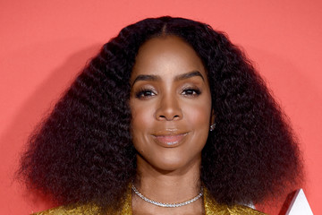 Kelly Rowland Paramount Pictures' 'What Men Want' Premiere - Arrivals