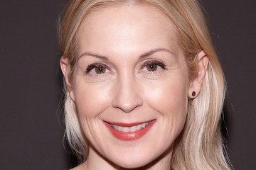 Kelly Rutherford 'Escada Meets Thilo Westermann' Collection Launch