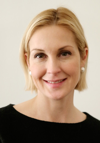 kelly rutherford dating 2014 News of actress kelly rutherford's death spread quickly earlier this week, causing concern among fans across the world however, the may 2018 report has now been confirmed as a complete hoax, the actress best known for her role on the television series melrose place is alive and well.