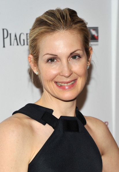 Kelly Rutherford - Wallpaper