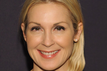 Kelly Rutherford Remy Martin and Jeremy Renner Present One Life/Live Them - Arrivals
