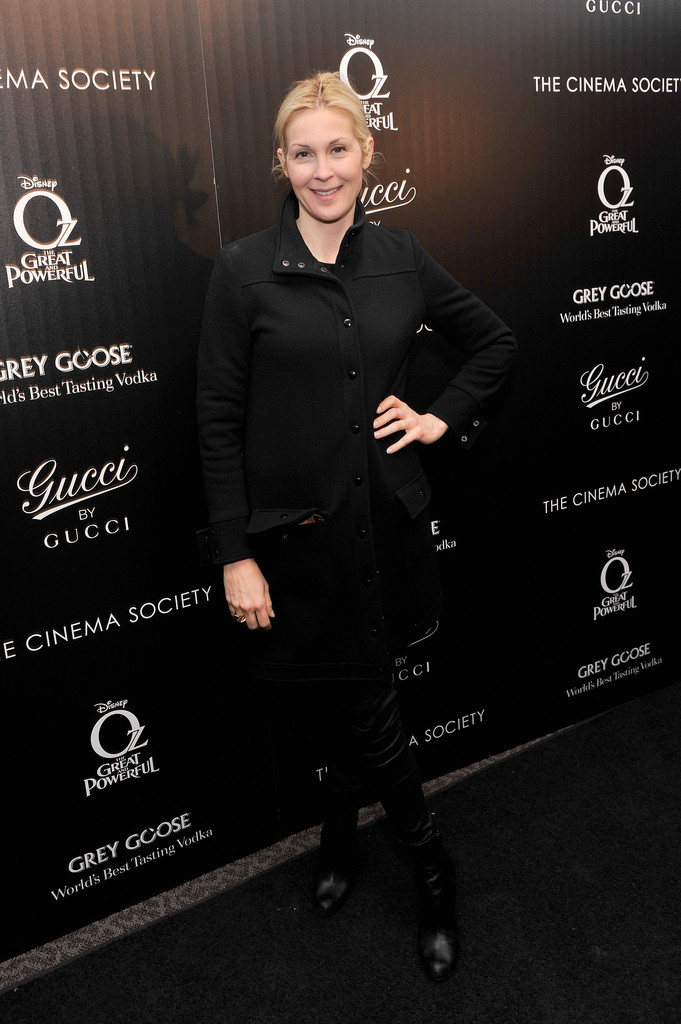kelly rutherford dating history Know about biography of kelly rutherford with personal life, career, relation a collection of facts with wiki, bio, couple, married, education, affair, boyfriend, husband, married life and also business, net worth, salary and much more.