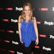 Kelly Stables People's 'Ones to Watch' Event