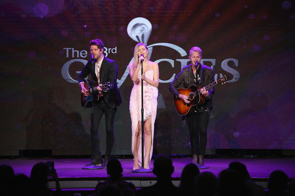 The 43rd Annual Gracie Awards