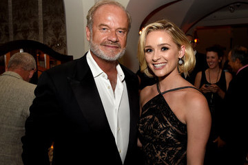 Kelsey Grammer Premiere of Amazon Studios' 'The Last Tycoon' - After Party