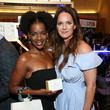 Kelsey Scott Daytime Emmy Awards Pre-Awards Networking Party/Gift Lounge