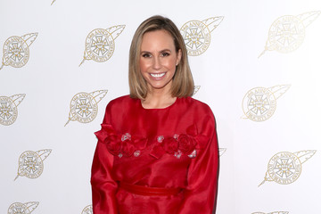 Keltie Knight 54th Annual International Cinematographers Guild Publicists Awards - Arrivals