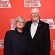 Ken Jennings 'Harry Townsend's Last Stand' Celebrates Len Cariou And Craig Bierko