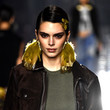 Kendall Jenner Tom Ford AW20 Show - Runway