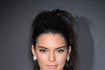 Kendall Jenner Chopard Wild Party - The 69th Annual Cannes Film Festival