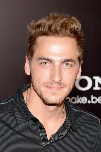 kendall schmidt photos photos one direction this is us