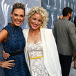 Kendra Scott 9th Annual ACM Honors - Red Carpet