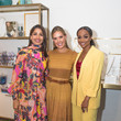 Kendra Scott Kendra Scott Unveils Women's Entrepreneurial Leadership Institute