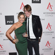 Kendra Scott Accessories Council Celebrates The 21st Annual Ace Awards - Inside