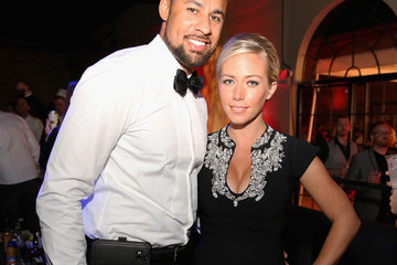 Kendra Wilkinson Black Rock Thoroughbreds Presents 5th Annual Fillies & Stallions Sponsored By Red Bull And Tito's Vodka