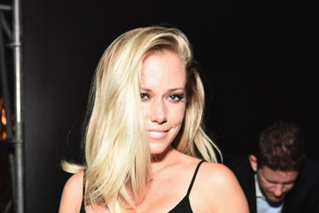Kendra Wilkinson 13th Annual ESPN The Party - Inside