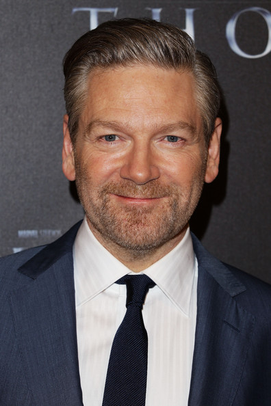 EMPIRE GALACTIQUE (Tuck 's Worlds) - Page 4 Kenneth+Branagh+Thor+World+Premiere+Sydney+UR3L2T5SWdWl