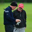 Kenneth Clarke The Lombard Trophy - Scottish (2) Qualifier