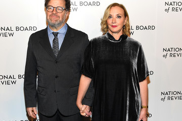 Kenneth Lonergan 2019 National Board Of Review Gala