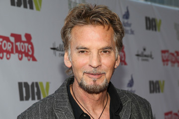 kenny loggins all join in