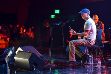 Kenny Chesney iHeartRadio Album Release Party With Kenny Chesney