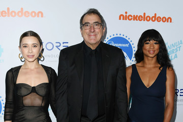 Kenny Ortega 9th Annual Thirst Gala - Arrivals