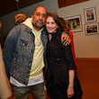 "Kenya Barris LA Premiere Of HBO's ""Foster"" - After Party"