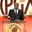 Kenya Barris 30th Annual Producers Guild Awards - Inside