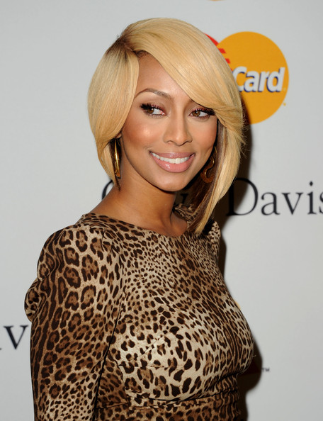 Awe Inspiring Scaninglisfo Keri Hilson 2011 Hairstyles For Men Maxibearus